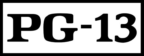 pg-13