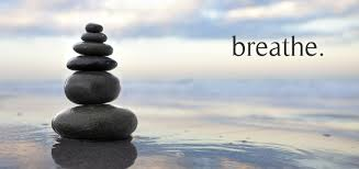 Blog - Breathe