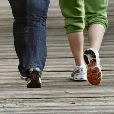 Blog - Go For A Walk
