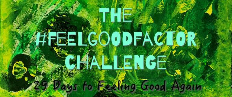 Feel Good Factor Banner 1