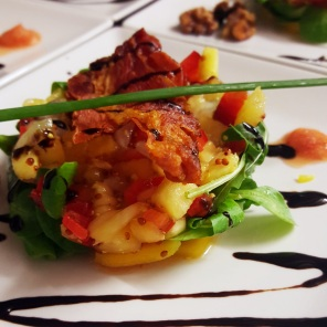 Colurful Food_Fotor