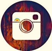 D-Toxd Instagram