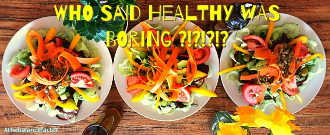 Salad Banner_Fotor